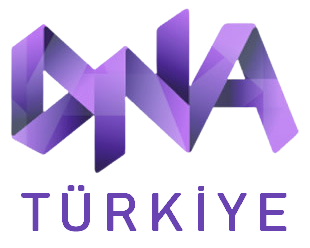 DNA Turkiye